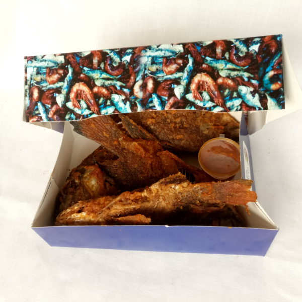 Box-of-Tilapia-only